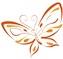 butterfly_left